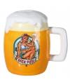 Fooienpot bier fonds