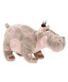 Nijlpaard knuffel Beshte 25 cm