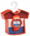 Holland horloge van PVC materiaal