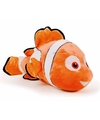 Finding Nemo knuffels 30 cm