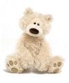 Philbin beren knuffeltje 33 cm