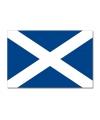Landenvlag Schotland 90x150 cm